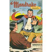 -king-mandrake-rge-073