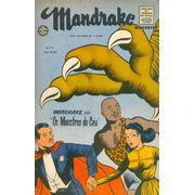-king-mandrake-rge-077