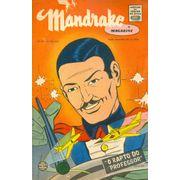 -king-mandrake-rge-079