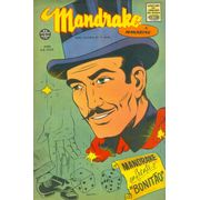 -king-mandrake-rge-080