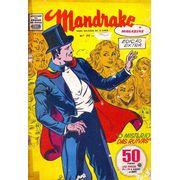 -king-mandrake-rge-119
