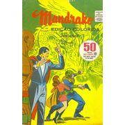 -king-mandrake-rge-126