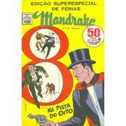 -king-mandrake-rge-128
