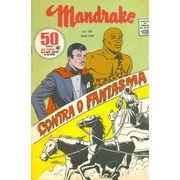 -king-mandrake-rge-129