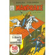 -king-mandrake-rge-130