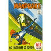-king-mandrake-rge-134
