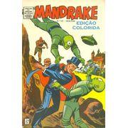 -king-mandrake-rge-141