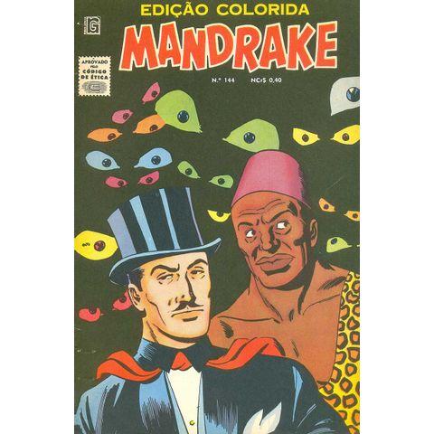 -king-mandrake-rge-144