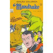 -king-mandrake-rge-149