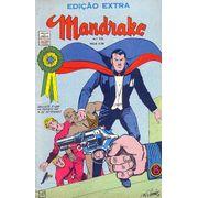 -king-mandrake-rge-155