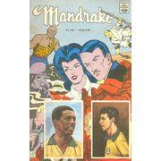 -king-mandrake-rge-162
