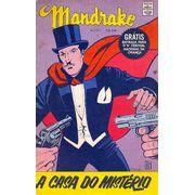 -king-mandrake-rge-171