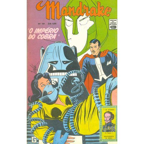 -king-mandrake-rge-181