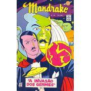 -king-mandrake-rge-182