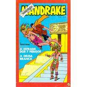 -king-mandrake-rge-229