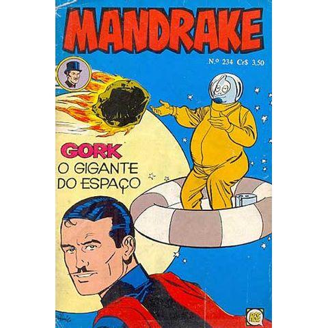 -king-mandrake-rge-234