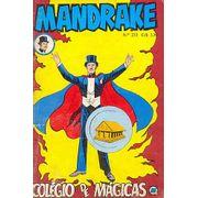 -king-mandrake-rge-235