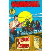 -king-mandrake-rge-236