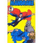-king-mandrake-rge-240
