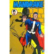 -king-mandrake-rge-241