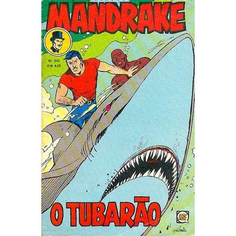 -king-mandrake-rge-242