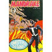 -king-mandrake-rge-248