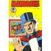 -king-mandrake-rge-249