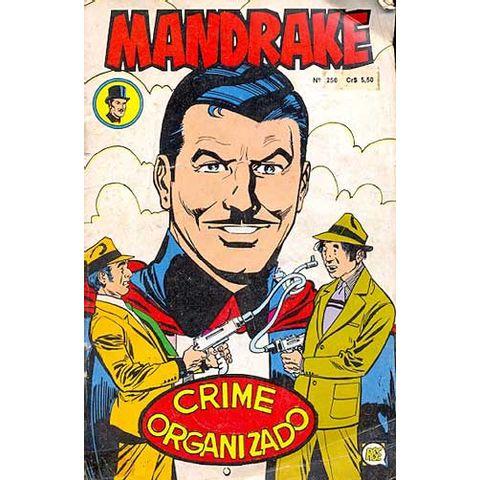 -king-mandrake-rge-250