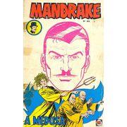 -king-mandrake-rge-262