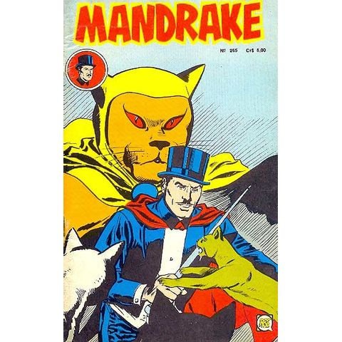 -king-mandrake-rge-265