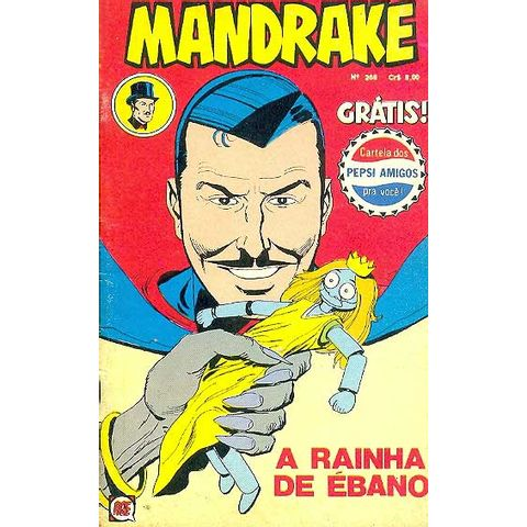 -king-mandrake-rge-269