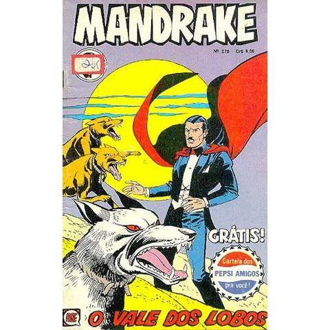 -king-mandrake-rge-270