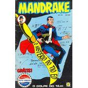 -king-mandrake-rge-272