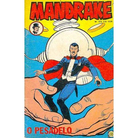 -king-mandrake-rge-273
