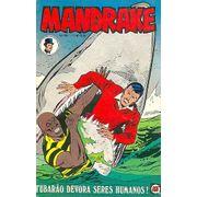 -king-mandrake-rge-281