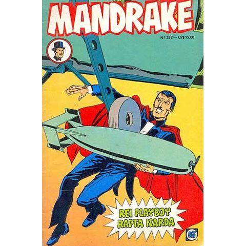 -king-mandrake-rge-282