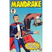 -king-mandrake-rge-283