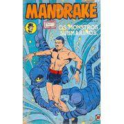 -king-mandrake-rge-285
