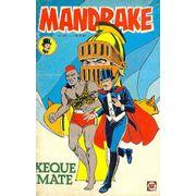 -king-mandrake-rge-287