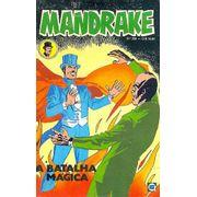 -king-mandrake-rge-288