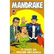 -king-mandrake-rge-290