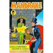 -king-mandrake-rge-292