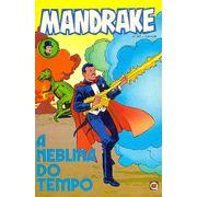 -king-mandrake-rge-293