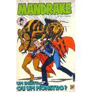 -king-mandrake-rge-294