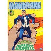-king-mandrake-rge-296