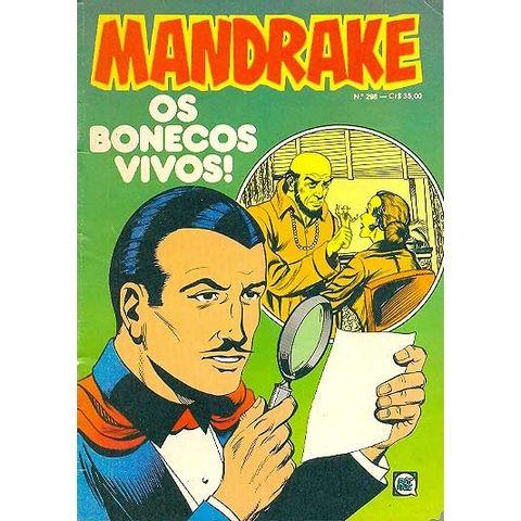 -king-mandrake-rge-298