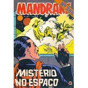 -king-mandrake-rge-300