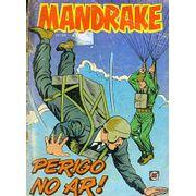 -king-mandrake-rge-301