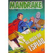 -king-mandrake-rge-306