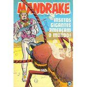 -king-mandrake-rge-310